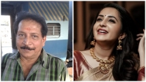 https://malayalam.filmibeat.com/img/2021/05/bhama-1620039430.jpg