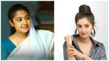 https://malayalam.filmibeat.com/img/2021/05/charmila-pics-1620132615.jpg