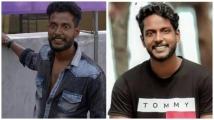 https://malayalam.filmibeat.com/img/2021/05/dineesh-3-1620912240.jpg