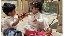 https://malayalam.filmibeat.com/img/2021/05/izahaq-mariyam-1620224522.jpg