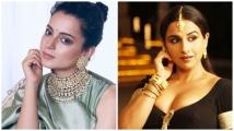 https://malayalam.filmibeat.com/img/2021/05/kangana-vidyabalan-1619967749.jpg
