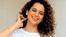 https://malayalam.filmibeat.com/img/2021/05/kanganaa16-1620017399-1620457013.jpg