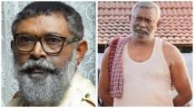 https://malayalam.filmibeat.com/img/2021/05/lal-1621178901.jpg