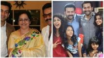 https://malayalam.filmibeat.com/img/2021/05/mallikasukuamranfamily-1620049625.jpg