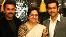 https://malayalam.filmibeat.com/img/2021/05/mallikasukumaranfamily-1620021241.jpg