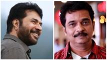 https://malayalam.filmibeat.com/img/2021/05/mammootty-jayaraj-3-1620128418.jpg