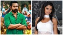 https://malayalam.filmibeat.com/img/2021/05/mamta-mohanda-1620911312.jpg