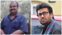 https://malayalam.filmibeat.com/img/2021/05/manojkjayan-saran-1620196453.jpg
