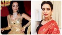 https://malayalam.filmibeat.com/img/2021/05/miss-india-shewtah-1620475690.jpg
