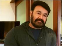https://malayalam.filmibeat.com/img/2021/05/mohanlal-1538655353-1621072558.jpg