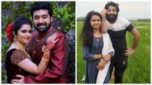 https://malayalam.filmibeat.com/img/2021/05/niranjan-1621860881.jpg