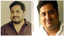 https://malayalam.filmibeat.com/img/2021/05/nirmalpalazhi-1620903356.jpg