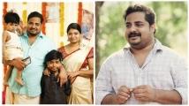 https://malayalam.filmibeat.com/img/2021/05/nirmalpalazhi-1621652264.jpg