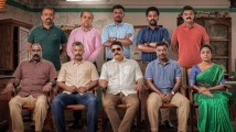 https://malayalam.filmibeat.com/img/2021/05/operation-java-movie-review-1613150425-1621511774.jpg