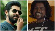 https://malayalam.filmibeat.com/img/2021/05/premam-1622375243.jpg