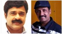 https://malayalam.filmibeat.com/img/2021/05/ratheesh-tulasidas-1622460387.jpg