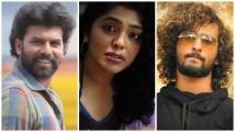 https://malayalam.filmibeat.com/img/2021/05/rima-1621856071.jpg