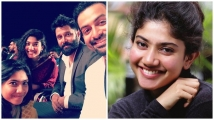https://malayalam.filmibeat.com/img/2021/05/saipallavi-1621781610.jpg