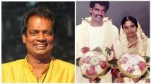 https://malayalam.filmibeat.com/img/2021/05/salim-kumar-actor-1620906919.jpg