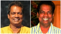 https://malayalam.filmibeat.com/img/2021/05/salimkumar-3-1620741941.jpg