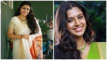 https://malayalam.filmibeat.com/img/2021/05/samyukthavarma-1620308662.jpg