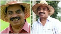 https://malayalam.filmibeat.com/img/2021/05/sathyananthikad-1609306931-1619809529.jpg