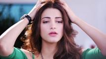 https://malayalam.filmibeat.com/img/2021/05/sruthi-1621323514.jpg