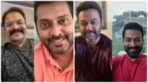 https://malayalam.filmibeat.com/img/2021/05/ss-1621079866.jpg