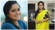 https://malayalam.filmibeat.com/img/2021/05/surabhilakshmi-1620301892.jpg