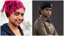 https://malayalam.filmibeat.com/img/2021/05/unnimayaprasad-1621776452.jpg