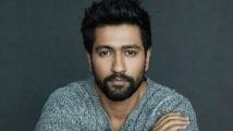 https://malayalam.filmibeat.com/img/2021/05/untitled-1584038118-1587664356-1621778857.jpg