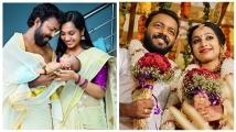 https://malayalam.filmibeat.com/img/2021/05/vishnu-aiswarya-1619869498.jpg