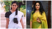 https://malayalam.filmibeat.com/img/2021/06/1-1-kavya-photos-1625033665.jpg