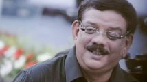 https://malayalam.filmibeat.com/img/2021/06/1-1623320477.jpg