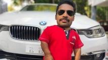 https://malayalam.filmibeat.com/img/2021/06/1-1623735260.jpg
