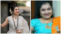 https://malayalam.filmibeat.com/img/2021/06/1-rimi-1624452766.jpg
