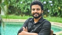 https://malayalam.filmibeat.com/img/2021/06/122f298c-bc9b-45aa-9628-47d950c65990-1592377677-1623249376.jpg