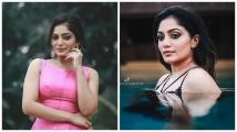 https://malayalam.filmibeat.com/img/2021/06/12arya-1624702565.jpg