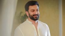 https://malayalam.filmibeat.com/img/2021/06/5e859a66240000a701d5619b-1588779131-1623950398.jpg