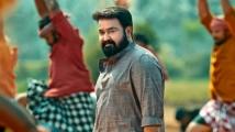 https://malayalam.filmibeat.com/img/2021/06/aaraattu-teaser-review-3-16183810121-1623765328.jpg