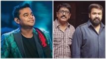 https://malayalam.filmibeat.com/img/2021/06/aarattu-1622711177.jpg