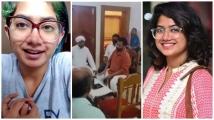 https://malayalam.filmibeat.com/img/2021/06/anarkali-1623398746.jpg