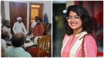 https://malayalam.filmibeat.com/img/2021/06/anarkalimarikar-2-1623339031.jpg