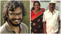 https://malayalam.filmibeat.com/img/2021/06/aniivsasi-1623428811.jpg