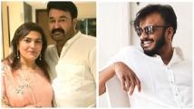 https://malayalam.filmibeat.com/img/2021/06/aniivsasi-1624262285.jpg