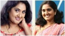 https://malayalam.filmibeat.com/img/2021/06/anju-1622977391.jpg