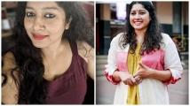 https://malayalam.filmibeat.com/img/2021/06/anumol-2-1623575279.jpg