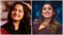 https://malayalam.filmibeat.com/img/2021/06/anushka-nayanthara-1623821092.jpg