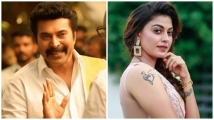 https://malayalam.filmibeat.com/img/2021/06/anusree-1-1623665773.jpg