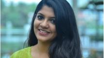 https://malayalam.filmibeat.com/img/2021/06/aparna-1622874692.jpg